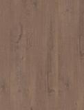 Ламинат Pergo L0305-01769 Дуб Барный, Планка