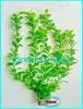 Искусственные растения 36 см, упаковка 10 шт, в ассортименте