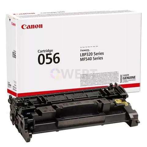 Cartridge 056