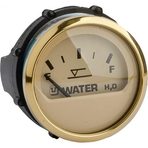 Указатель уровня воды (BG)