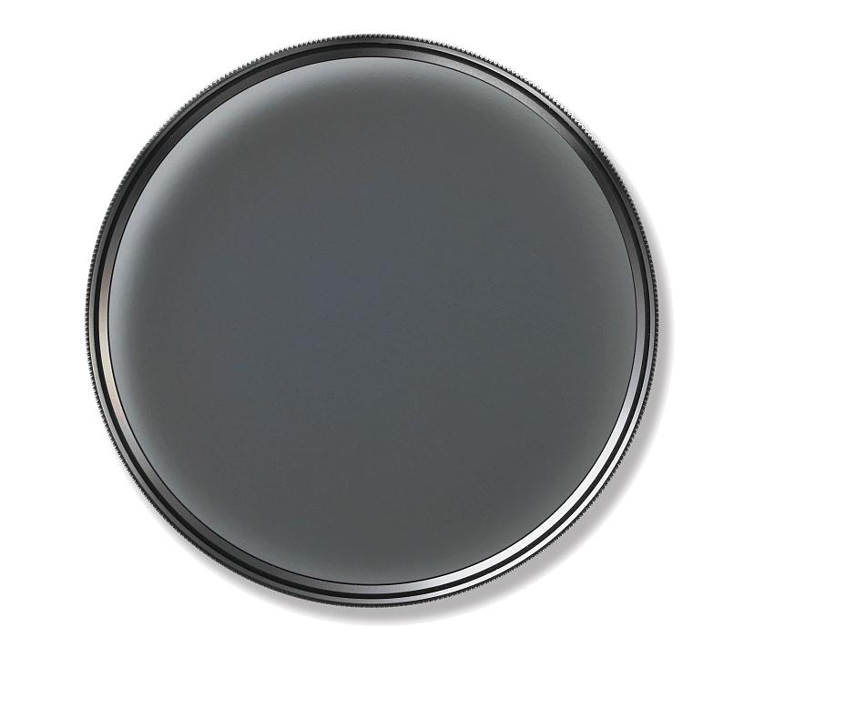 Carl Zeiss T* POL Filter (circular) 77mm