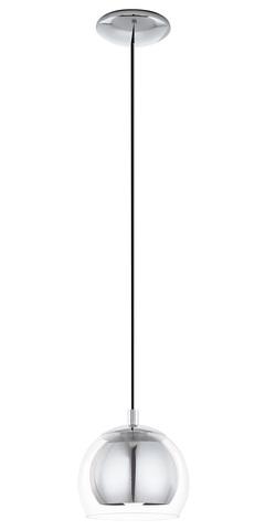 Подвес (люстра) Eglo ROCAMAR 94592