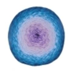 001 (Изумруд,голубой,розовый,лиловый)