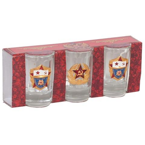 Купить стопки вмф ссср - Магазин тельняшек.ру 8-800-700-93-18
