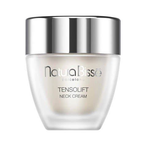 Natura Bisse Тенсолифт крем для лица и шеи Tensolift Neck Cream