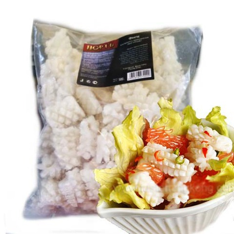 https://static-sl.insales.ru/images/products/1/2340/31156516/squid_fillet.jpg