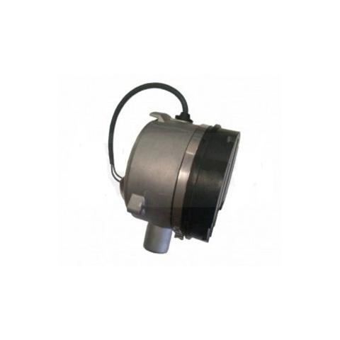 Воздушный нагнетатель для Webasto Thermo Top 90 ST 12V 1