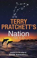 Nation: Play