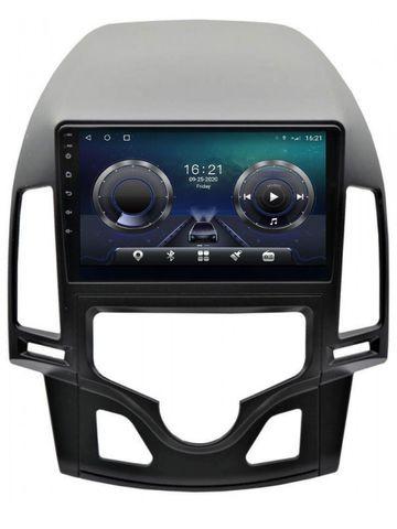 Магнитола для Hyundai i30 (08-11) Android 10 6/128GB IPS DSP 4G модель CB-3359TS10