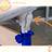 Детский Стол Парта Mealux