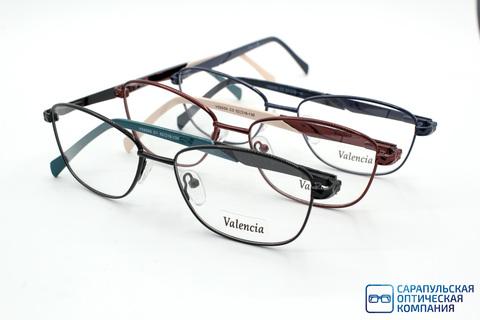 Оправа VALENCIA V32058