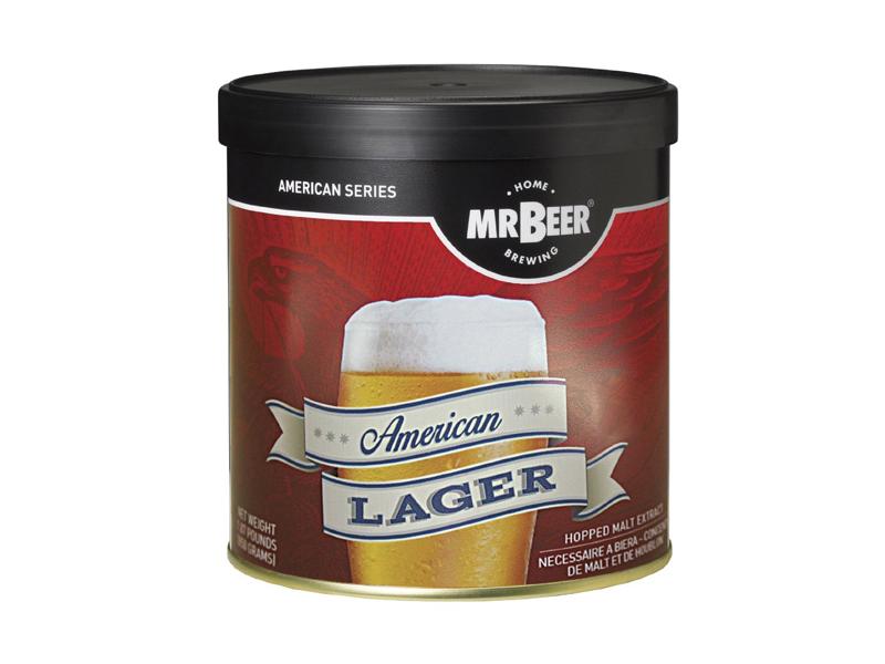 Экстракты Солодовый экстракт Mr.Beer American Lager 1004_G_1449767702068.jpg