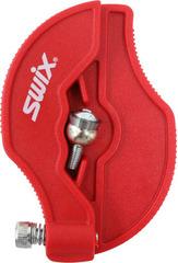 Инструмент Swix для подрезания боковой поверхности (круглое лезвие) TA101N - 2