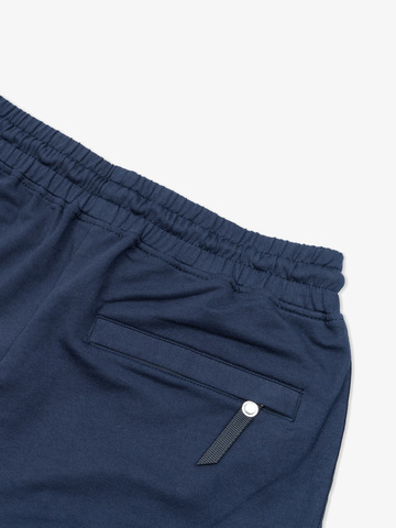 "Blue sweatpants ""VELIKOROSS"""