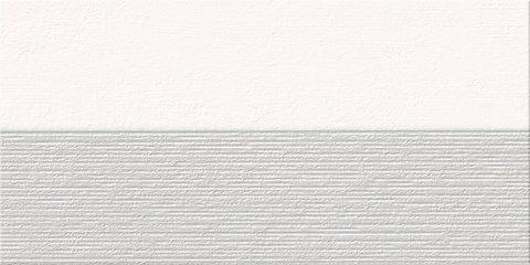 Плитка настенная AZORI Mallorca Grey 630x315