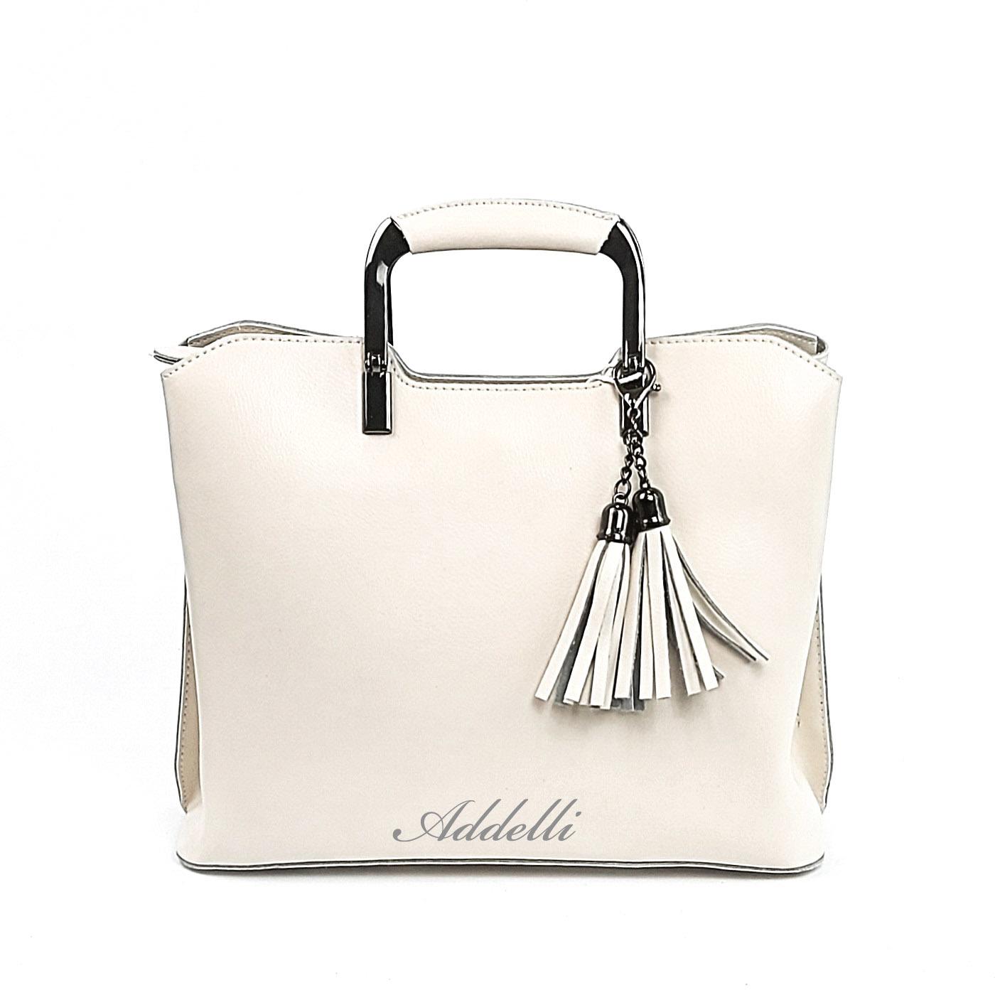 Женская сумка 11540