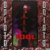 Tool / Opiate (12' Vinyl EP)