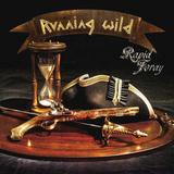 Running Wild / Rapid Foray (RU)(CD)