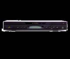 Видеорегистатор Fox FX-16RT