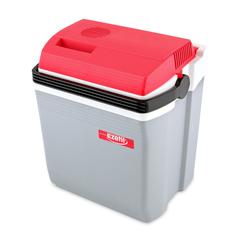 Купить Термоэлектрический автохолодильник Ezetil E 21 от производителя недорого.