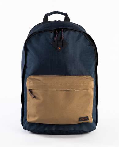 Рюкзак Rip Curl DOME DELUXE 22L HIKE