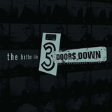 3 Doors Down / The Better Life (20th Anniversary Edition)(2CD)