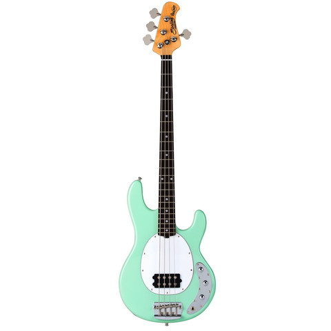 Sterling by MusicMan RAY34 camg