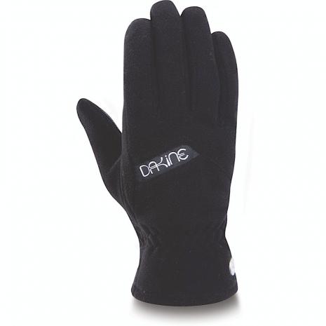 Перчатки Перчатки женские Dakine Chevelle Glove Black t9hmvxv4yv2om69.jpg