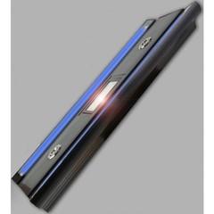 Металлогалогенный светильник для аквариума SunSun HLD-950D2