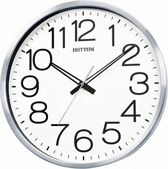 Настенные часы Rhythm CMG539BR19