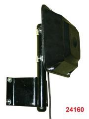 Т-24160 SOTA/antenna.ru. Антенна WiFi направленная на кронштейн с большим усилением