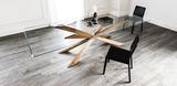 Обеденный стол spyder, Италия