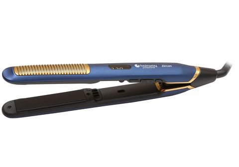 Щипцы Hairway Zircon, 23 мм, 46 Вт