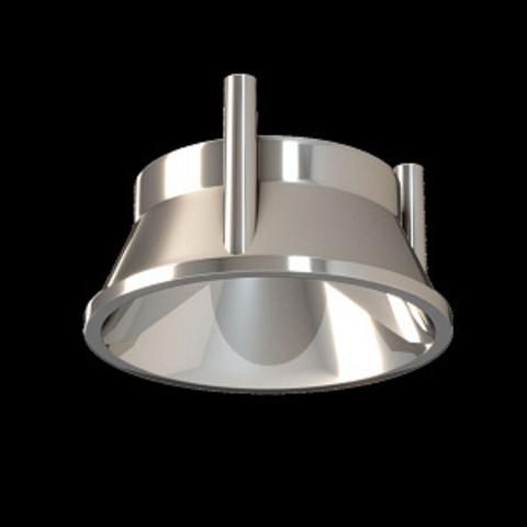 Аксессуар Alfa LED C064-01CH. ТМ Maytoni
