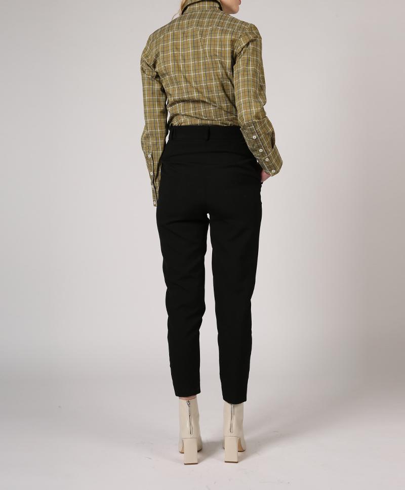 брюки-классические-со-стрелами