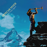 Depeche Mode / Construction Time Again (LP)