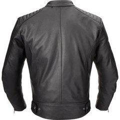 Jacket / Черный