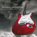 Dire Straits & Mark Knopfler / Private Investigations - The Best Of (CD)