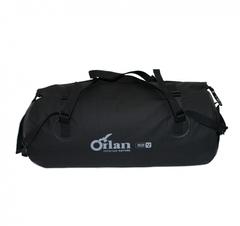 Купить недорого гермосумка ORLAN пвх 40 л с доставкой.