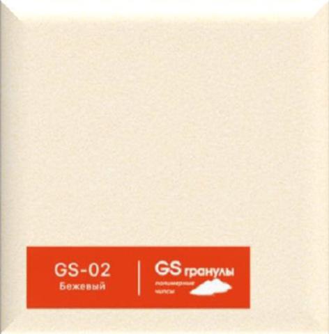 Столешница PROlit GS-02 (бежевый)