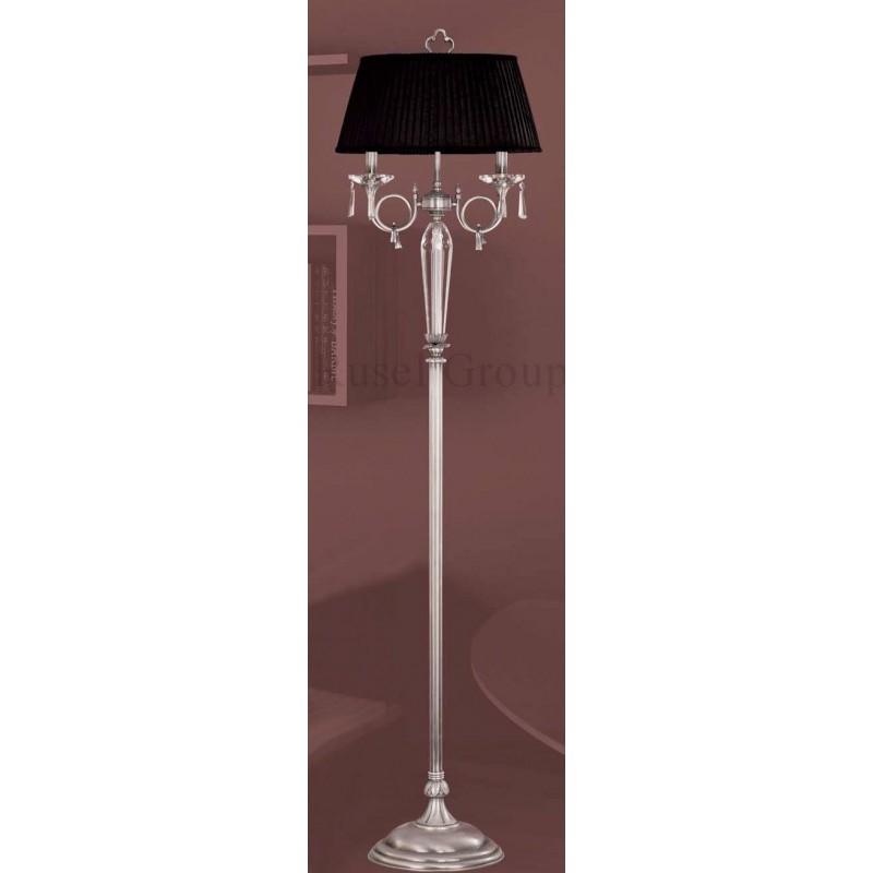 Напольный светильник Creval Arco 745Y