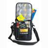 Картинка сумка для документов Tatonka Check IN XT black new  - 2