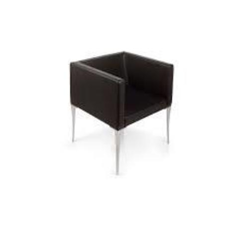 Кресло для холла KUBICHAIR