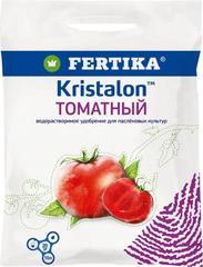 Fertika Кристалон Томатный 20гр удобрение