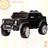 Maybach Small G650S