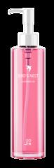 Гидрофильное масло с экстрактом ласточкина гнезда J:On Bird's Nest Cleansing Oil, 150 мл