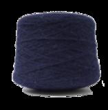 Пряжа Inca Tops Pujpu ZL51 темно-синий