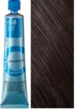 Goldwell Colorance 6SB серебристо-коричневый 60 мл