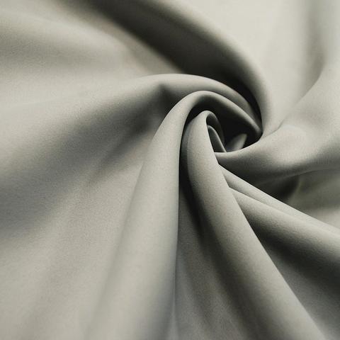 Блэкаут светло-серый высокой плотности оптом. Ш-300 см