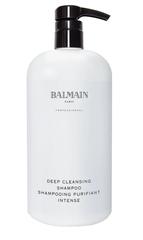 Balmain Hair Профессиональный очищающий шампунь для наращенных волос